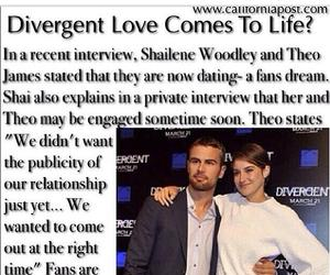 ahhh, divergent, and finally image