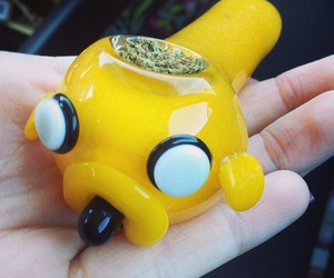 weed, green, and JAKe image