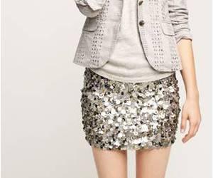 dressing, looks, and i love fashion image
