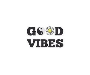 background and goodvibes image
