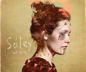 soley and we sink image