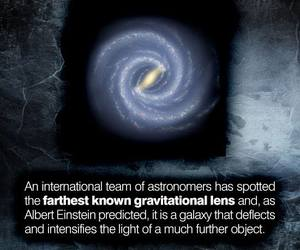 eyes, galaxy, and science image
