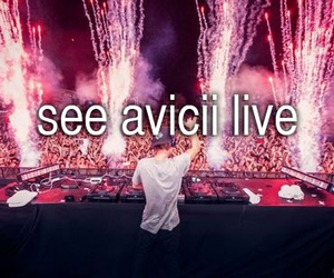 before, 2014, and before i die image