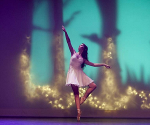 dance academy, ballet, and tara image