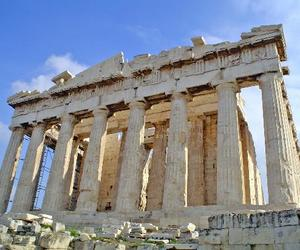 ancient greece, Athens, and great image