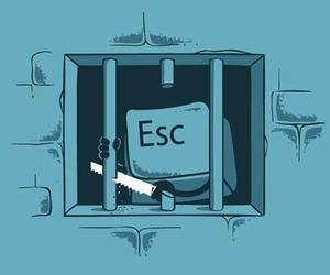 esc image