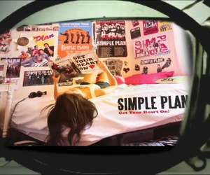cool, simple plan, and sp image