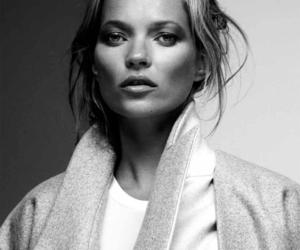 kate moss, model, and fashion image
