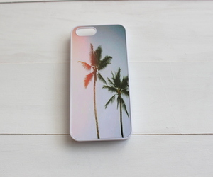 iphone case and cases by olivia rose image