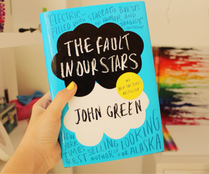 book, quality, and tfios image