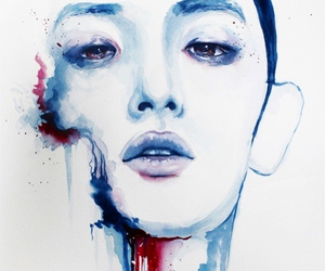 drawing, lee soo hyuk, and model image