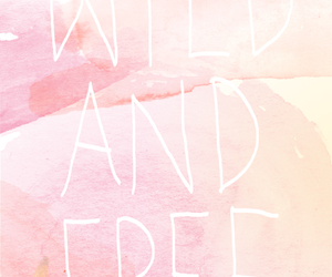 wallpaper, pink, and free image