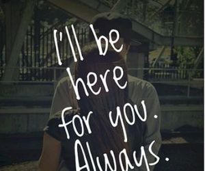 love, always, and quotes image
