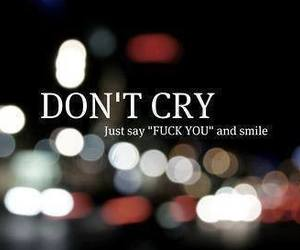 cry, phrases, and true image