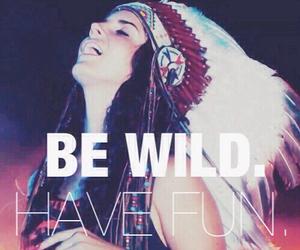 wild, fun, and lana del rey image