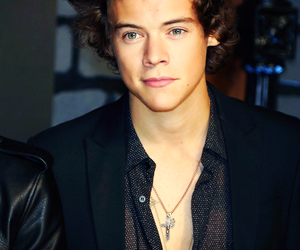 Harry Styles, one direction, and boy image
