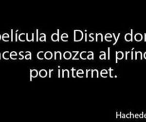 frases and disney image