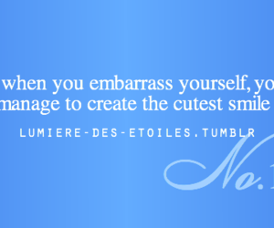 adorable, love, and create image