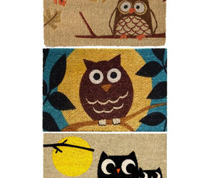 craft, hoot, and cute image