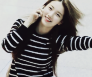 suzy, bae suzy, and miss a image