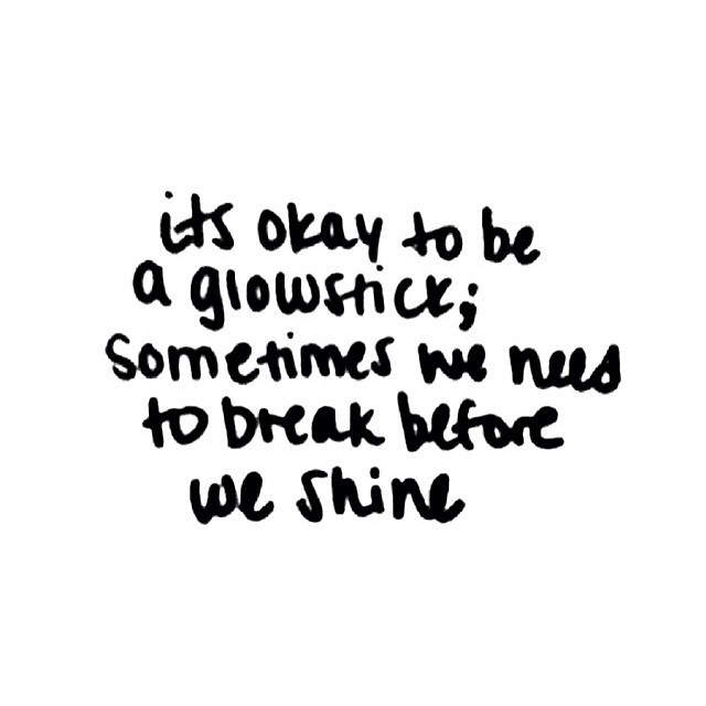 72 Images About Quotes On We Heart It See More About Quote Text