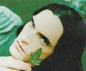 peter steele and type o negative image