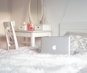 inspiration, interior, and style image