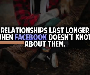 facebook, Relationship, and boy image