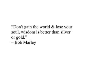 bob marley, gold, and silver image