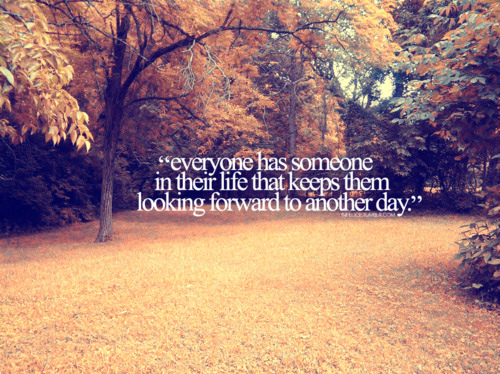 Autumn Fall Life Love Photography Pretty Inspiring Picture On Classy Fall Quotes About Love