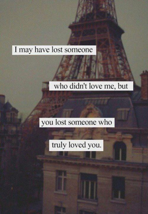 heartbroken, Relationship, and love image