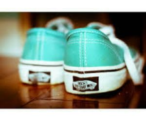 vans, tumbrl, and swag image