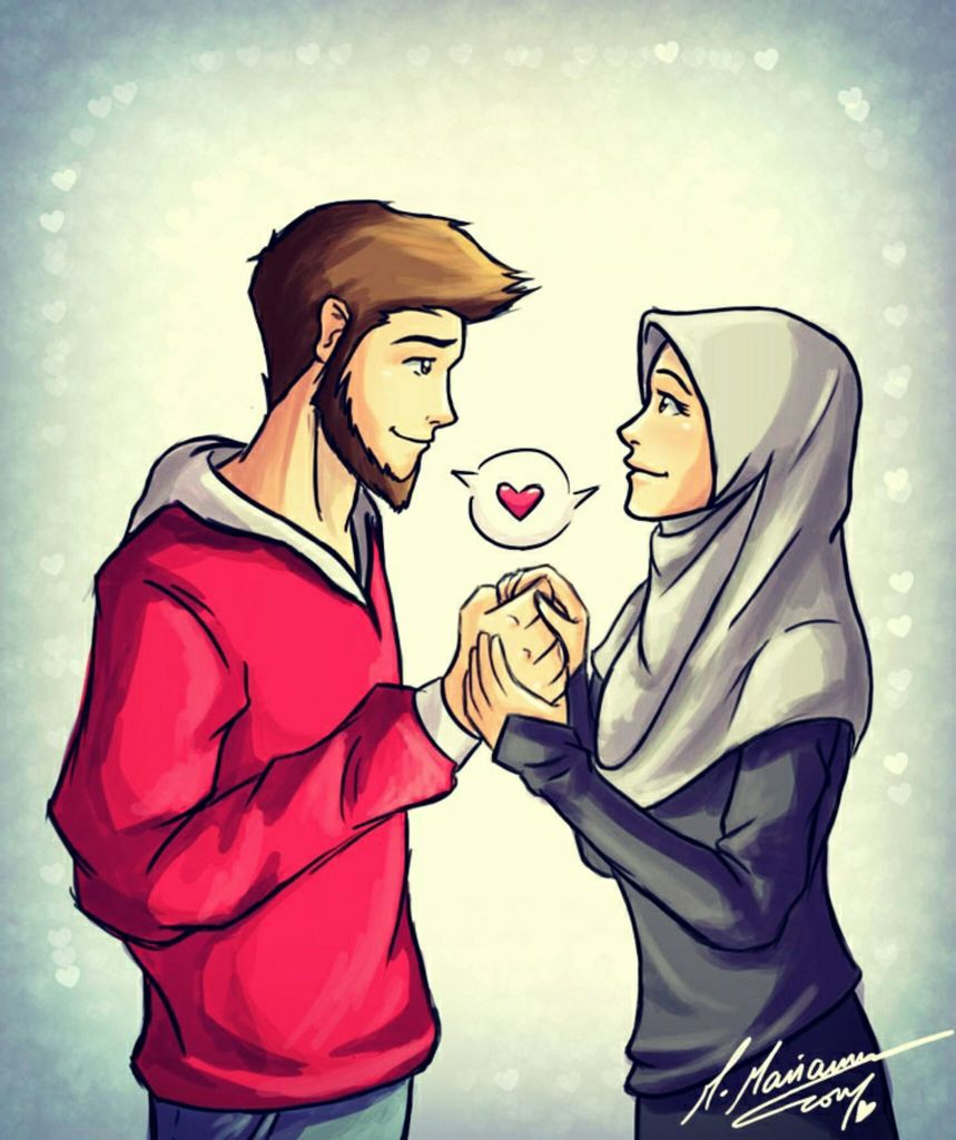 112 Images About Nothing Like Arabian LOVE On We Heart It