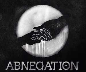 abnegation, divergent, and divergente image
