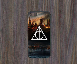 iphone 4 case, iphone 5 case, and iphone 5s case image