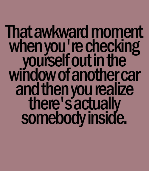 Image About Quotes In That Awkward Moment By Geanina