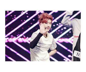 idol, got7, and kpop image