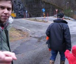 gamer, noruega, and youtuber image