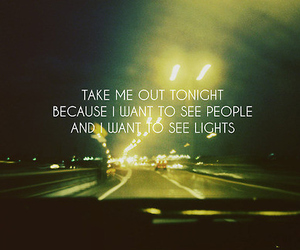 light, the smiths, and text image