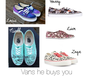 louis, harry, and one direction image
