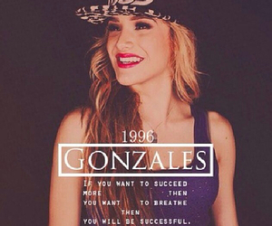 chachi gonzales image