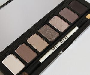 makeup and bobbi brown image