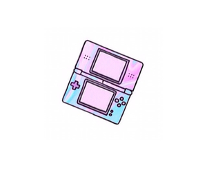 overlay, nintendo, and transparent image