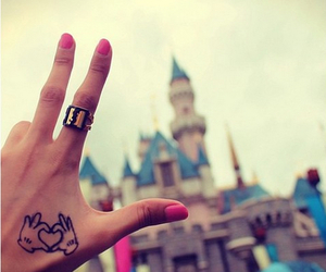 77 Images About Mickey And Minnie On We Heart It See More About