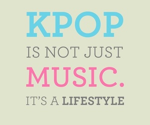 kpop, music, and exo image
