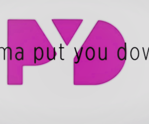 header, justin bieber, and music quotes image
