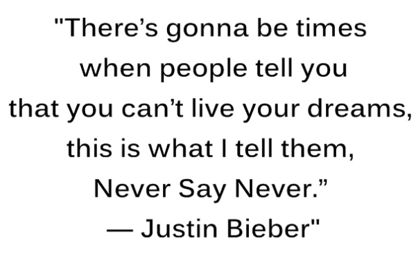 JB, text, and justin bieber image