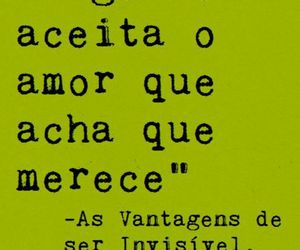 27 Images About Frasestextos On We Heart It See More About Frases