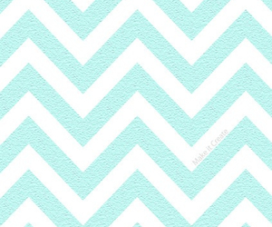 background, chevron, and print image