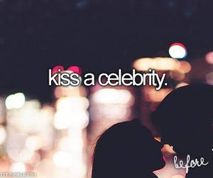 before i die, perfect, and love image